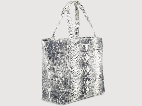mccartney-snakeskin-bag.full (1)