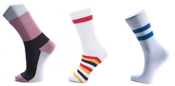 bamboo-socks.full (1)
