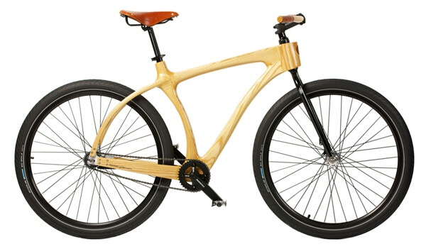 connor-wood-bicycle.full (1)