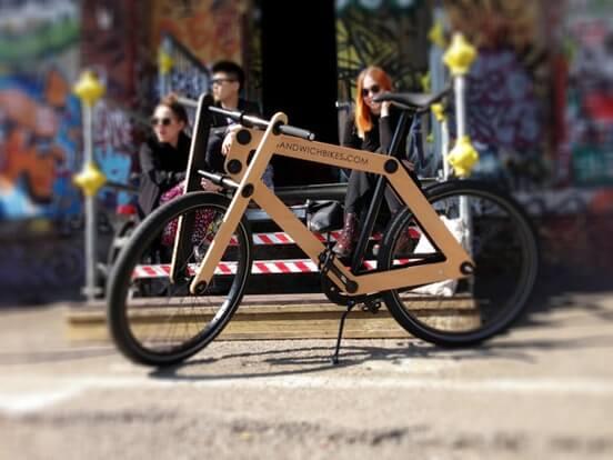 sandwichbike.full (1)