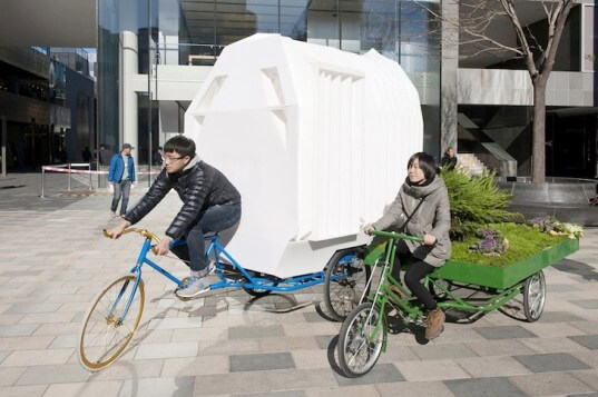 tricycle-house.full (1)