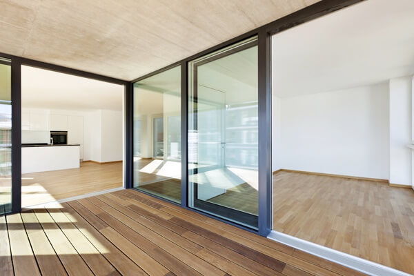 eco-house3.full (1)