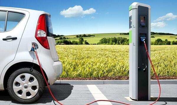 electric-car2.full (1)