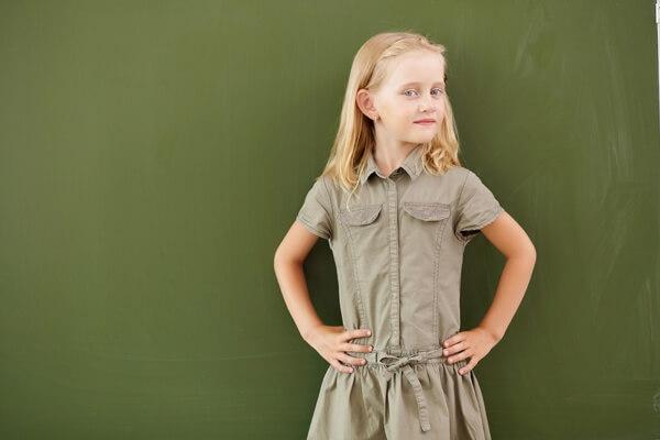 schoolgirl.full (1)