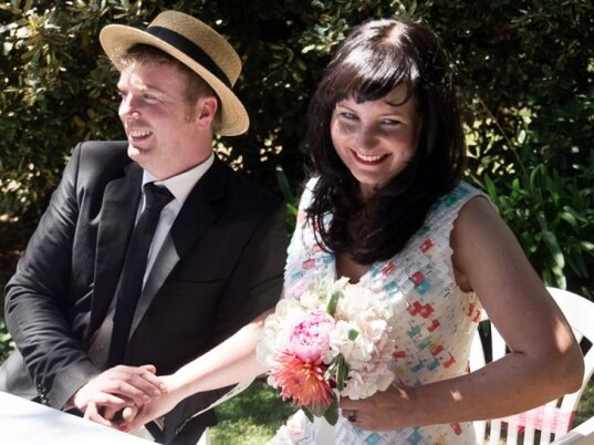 eco-wedding-dress1-full-1