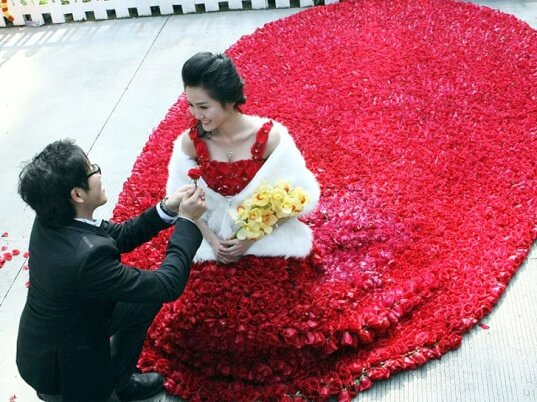 eco-wedding-dress2-full-1