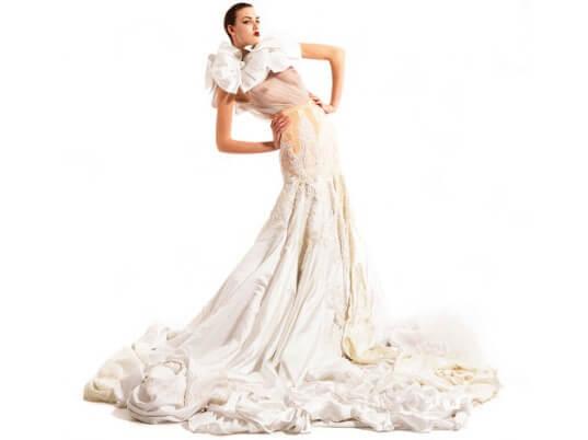 eco-wedding-dress3-full-1