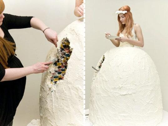 eco-wedding-dress6-full-1