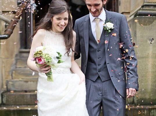 eco-wedding-dress7-full-1