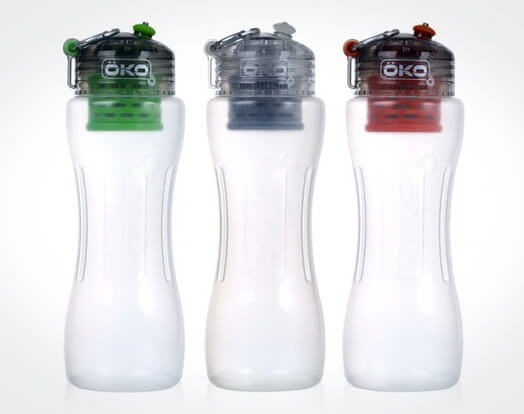 oko-bottle-full-1