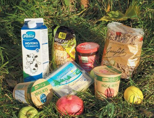eco-food-spb.full (1)