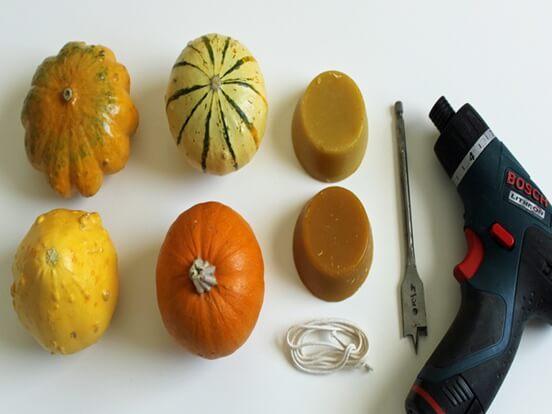 pumpkin-candle1.full (1)