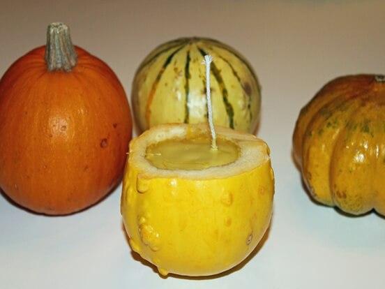 pumpkin-candle7.full (1)