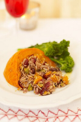 baked-pumpkin.full (1)