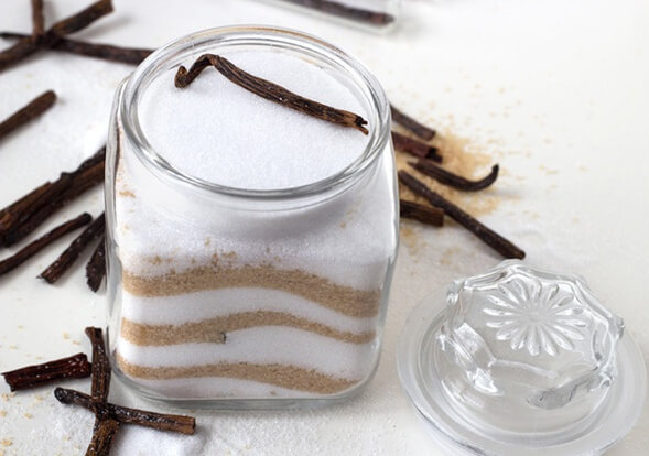 vanilla-sugar-full-1