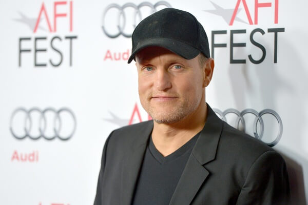 woody-harrelson2-full-1