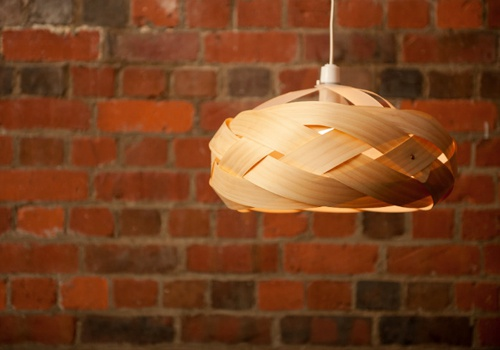 wood-lamp1.full (1)