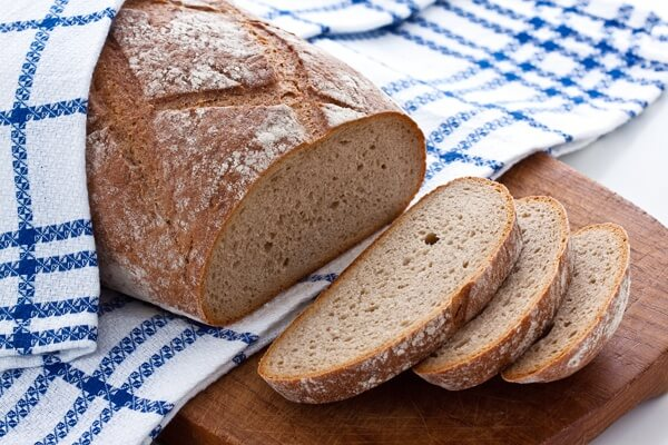 rye-bread-full-1