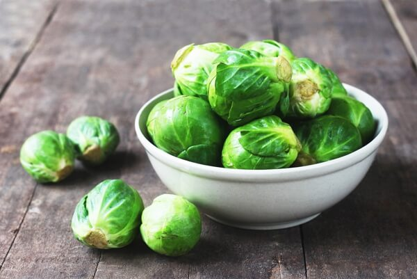 brussels-sprouts-full-1