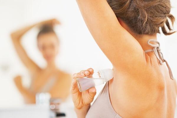 natural-deodorant-full-1