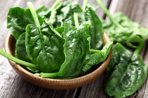 spinach3-full-1