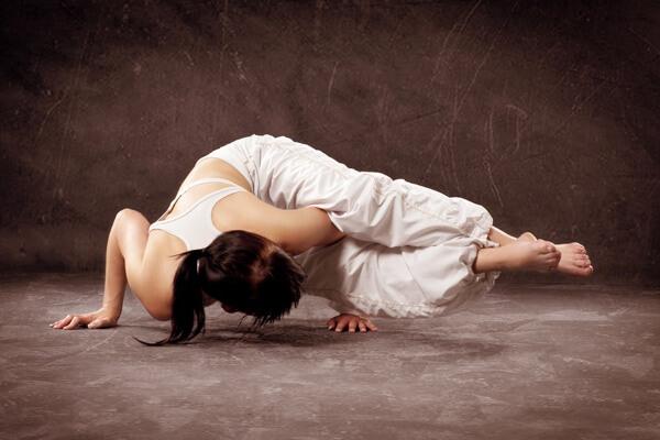 yoga6-full-1