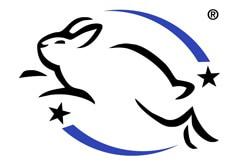 logo_nopetstest.full (1)