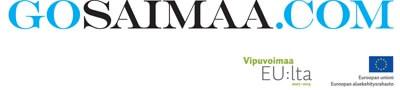 gosaimaa-logo.full (1)