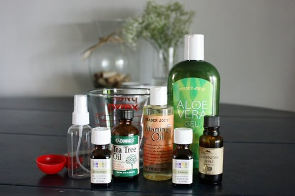 hand-sanitizer.full (1)