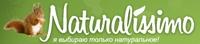 naturalissimo-logosmall.full (1)