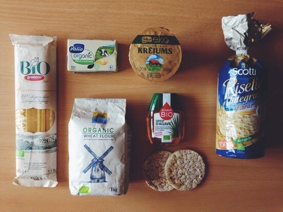 6-organic-foods.full (1)