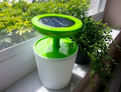 indoor-solar-lamp.full (1)