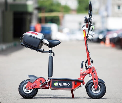 electric-scooter-full
