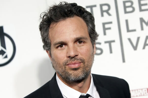 mark-ruffalo-full