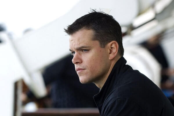 matt-damon-full