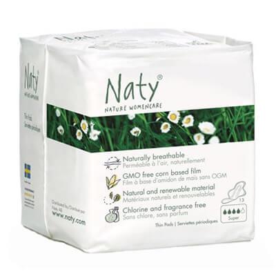naty-full