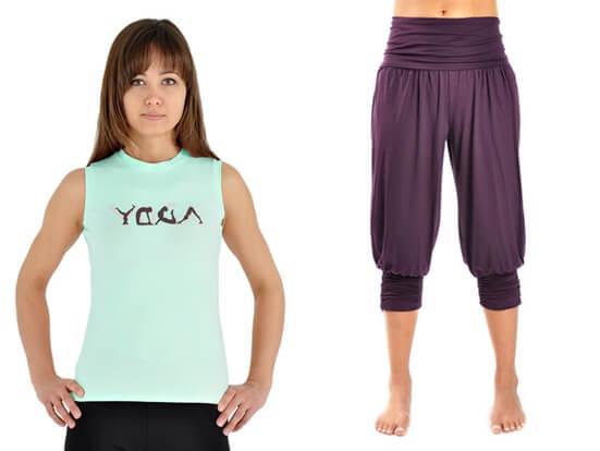 yogadress-full-1