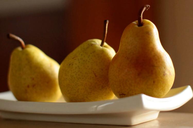 9 продуктов на осень для здоровья кожи 8