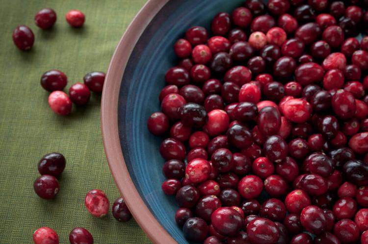 9 продуктов на осень для здоровья кожи 2