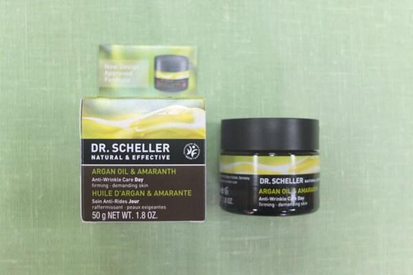 dr-scheller2-full-1