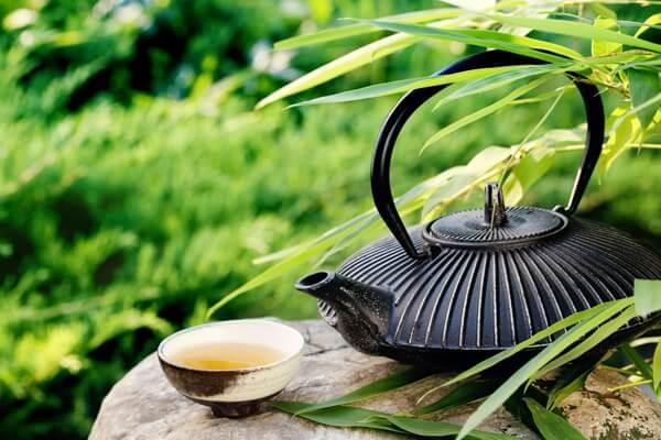 green-tea5-full-1