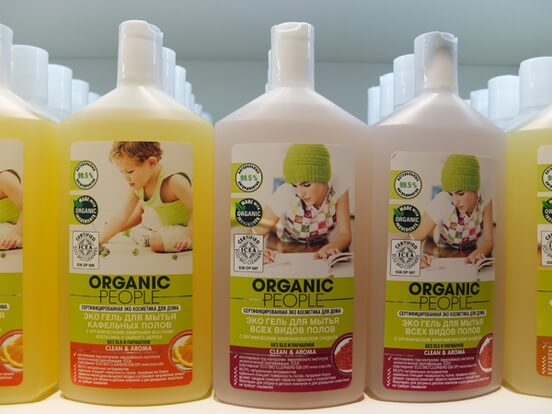 organic-shop13-full-1