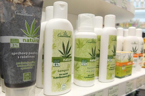 organic-shop21-full-1