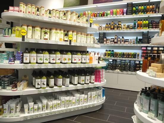 organic-shop9-full-1