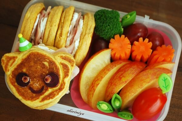 lunch-box2.full (1)