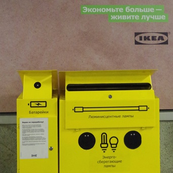 ikea-battery-full