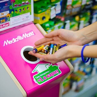 mediamarkt-battery-full