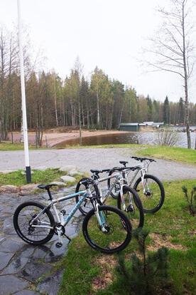 saimaa-bikes-full
