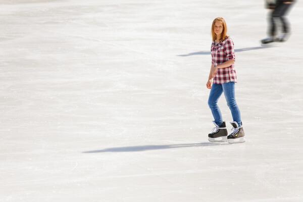 ice-rink2.full (1)