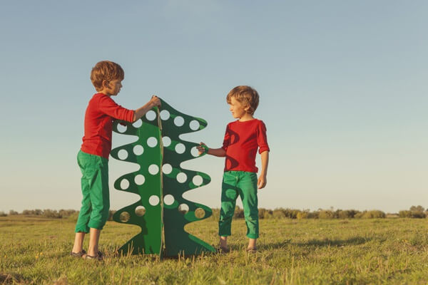 xmas-tree-cardboard.full (1)